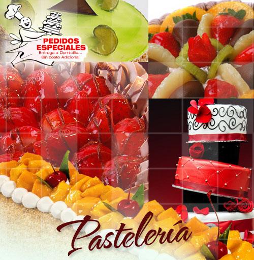 portada-pasteleria-cheff