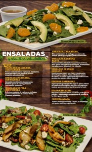 4.MENU-SC-360-COMIDAS-ENSALADAS-sin-precios