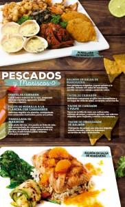 5.MENU-SC-360-COMIDAS-PESCADOS-Y-MARISCOS-sin-precios
